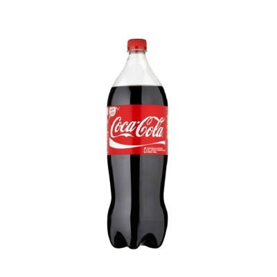 Coca-Cola 1.75l