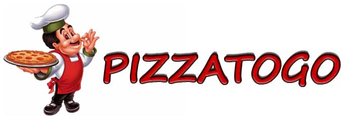 Pizzatogo